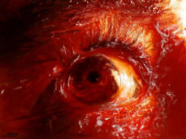Some of my artwork  Bloody_eye_painting_by_callmeartsy-d4j0kgz