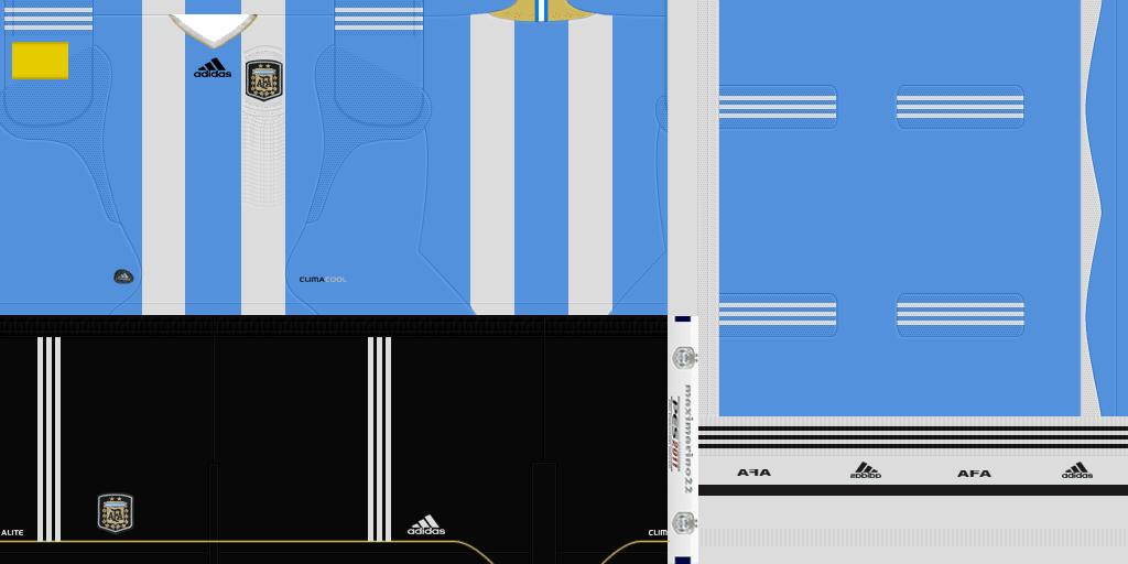 Kits by Machi-10 AFAtitular-1