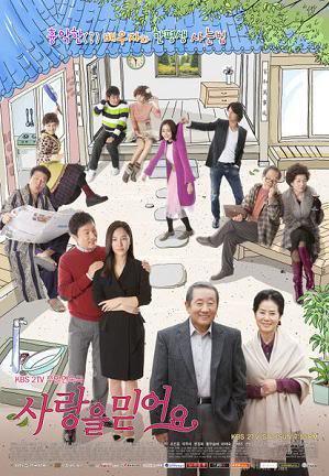 Drama Hàn tuần qua và những giải nhất ngoài dự tính  Believe-in-Love01