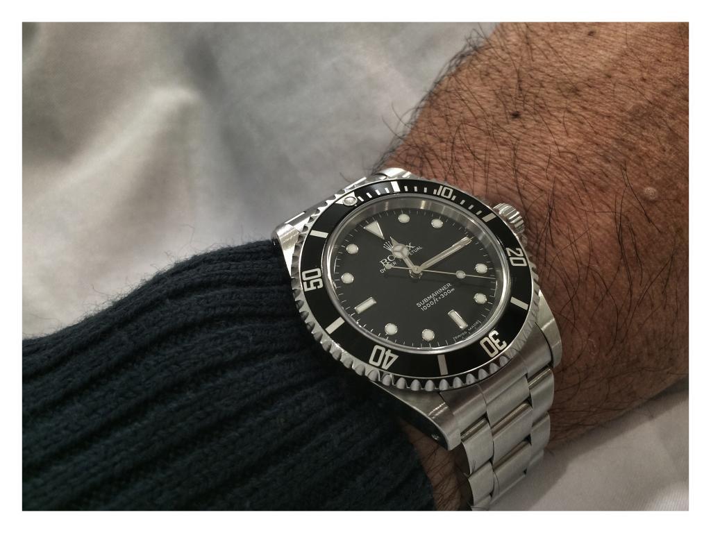 Votre montre du jour - Page 2 0E0B3390-3CFB-461A-8DFE-0C69DDF9CDDF_zpsudtizyrg