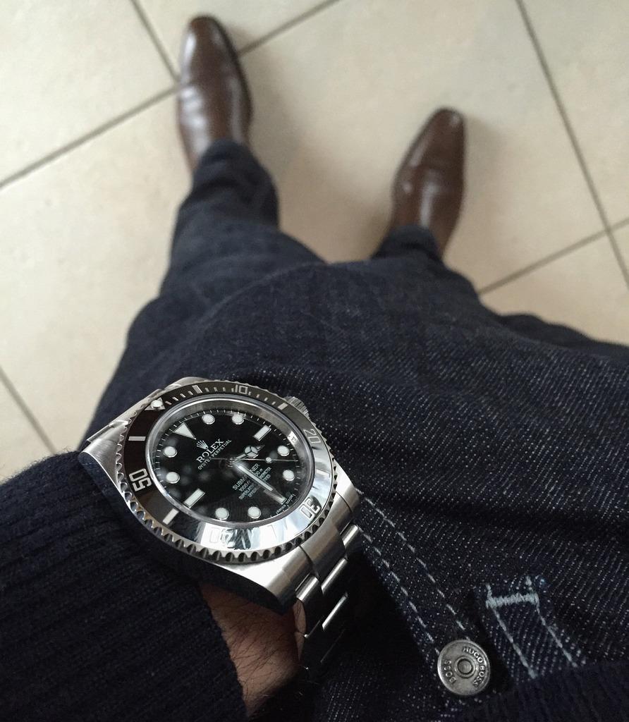 Le wrist-pocket-shoe wear topic multi-marques [tome IV] 566472AC-32CA-4377-8091-4C6FE50A06EA_zpshubh1hda
