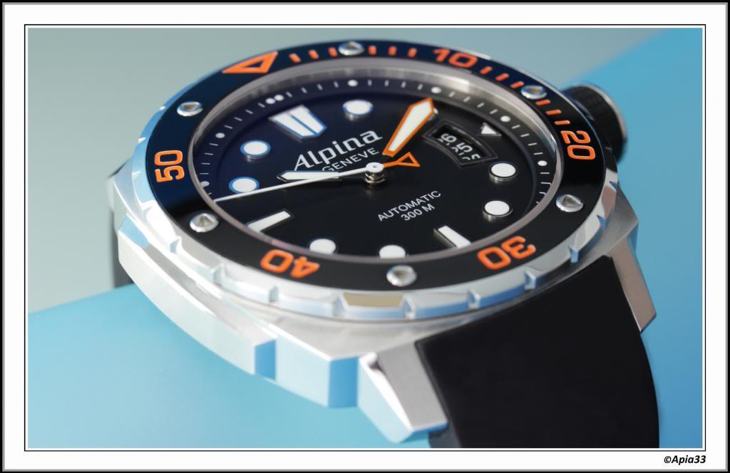 Elle s'appelle Alpina Extrême Diver... une belle histoire ;) Alipna25072013002_zps1f3e5b4f