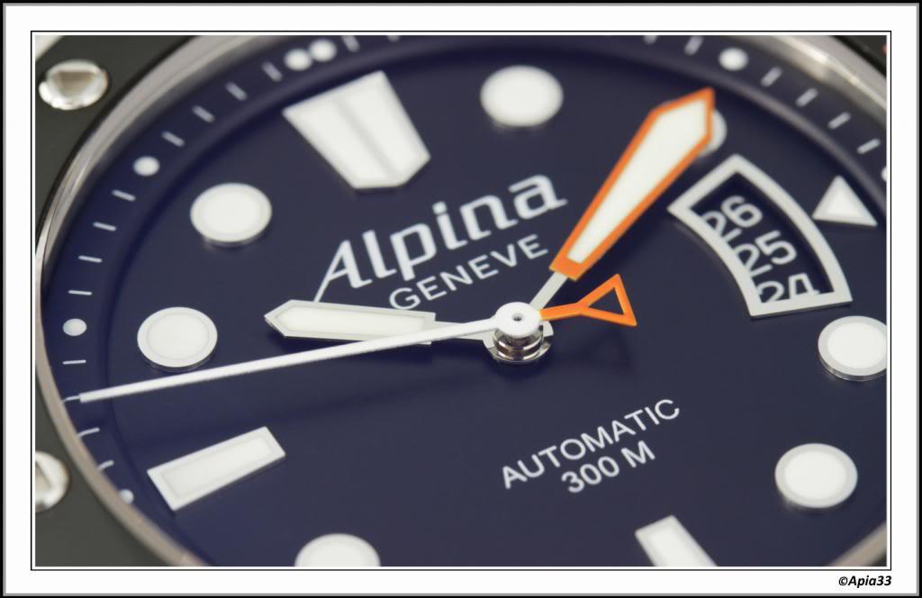 Elle s'appelle Alpina Extrême Diver... une belle histoire ;) Alipna25072013005_zpse52f5898