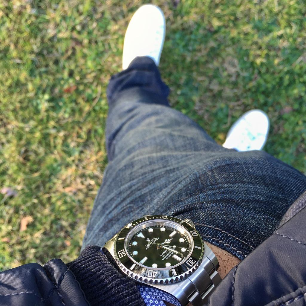 Le wrist-pocket-shoe wear topic multi-marques [tome IV] BEF7FCE0-5049-4245-A048-971E32DC9A94_zpsjq9hp2im