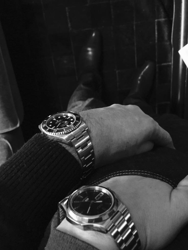 Le wrist-pocket-shoe wear topic multi-marques [tome IV] D6AD4216-76DC-423B-A3E4-403479C4B8EE_zpszcgz9wgm