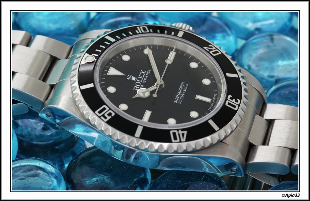 Elle s'appelle Désirée... ma Submariner 14060M deux lignes est enfin là... ;) - Page 2 Sub18072013007_zps6057789d