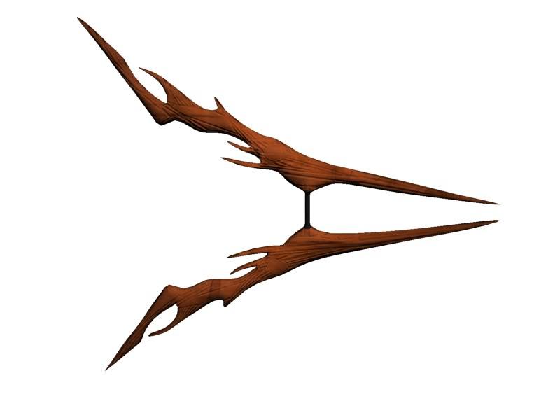 [RELEASE]Arc NEW 2011 (Arc Cornul Cerbului) Bow1