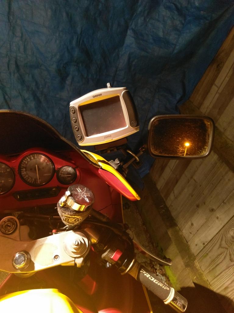 TomTom Rider 400 IMAG0330