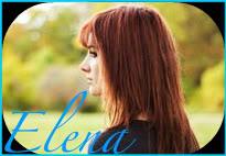 Forum gratis : Ethernia - Portal Elena1-1
