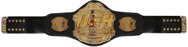 UFC 154: (Official Thread & Discussion) UFC-CHAMPIONSHIPlarge-2