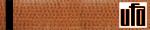 UFA Brown Belt 1stripe