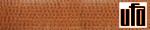 UFA Brown Belt