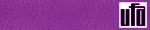 UFA Purple Belt