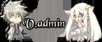 V.admin