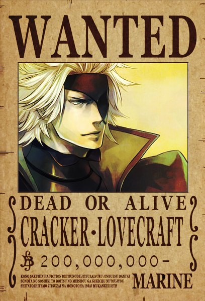 Reseña de One Piece & Glosario One_Piece_Wanted_Poster_psd_by_Akuma_no_mi_bu