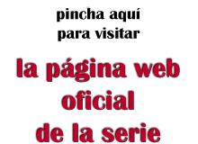 Foro gratis : whatever - Portal Pincha