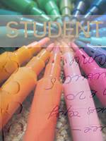 Estudiante de Sacalamanga