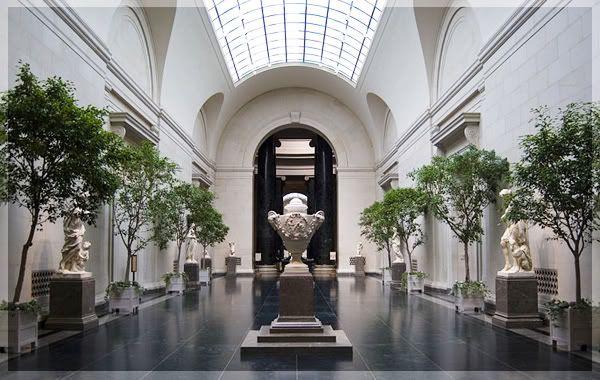 Galería de Arte Galeria