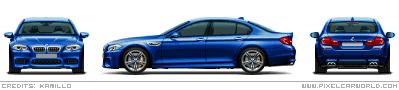 BMW /Mini                      12bmwm5_zpsa6dea906