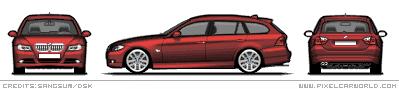 BMW /Mini                      318iWagin_zpsbe4cc034