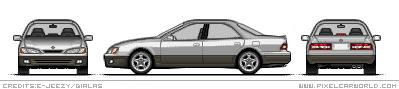Lexus                  LexusES30099_zps5bd64d08