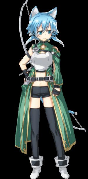 Lista de personajes ocupados. Sword_art_online_alfheim_render_by_lunixxa-d5hzmb5_zps461383e2