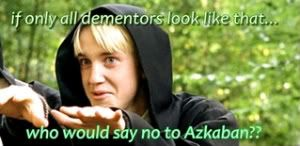 Welcome All Slytherins! Draco-Malfoy-draco-malfoy-16068040-1500-985