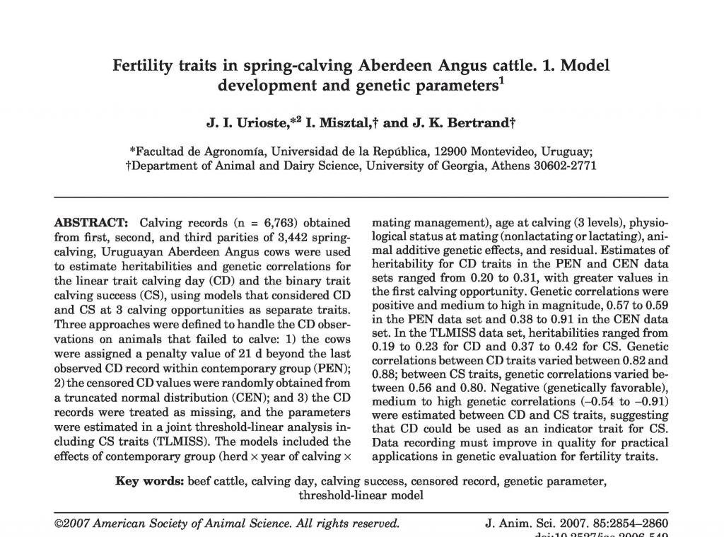 Fertility revisited 3357c8ee-7f14-4b6d-9c24-3ea57e22326c_zps318fd72c