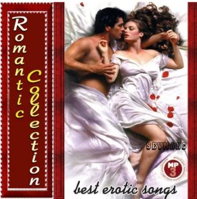 Romantic Collection-Best Erotic Songs 4-67