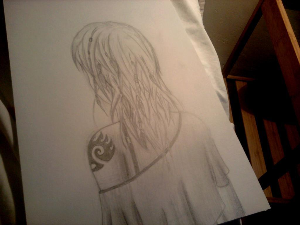 Vos œuvres Girl_tatoo_zps89d4c282