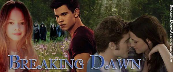 Breaking Dawn[Elite](Foro Nuevo!!) Afiliacion