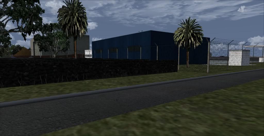 Tropicalsim Azores Pack 1 (Review de André Pacheco) Pico4