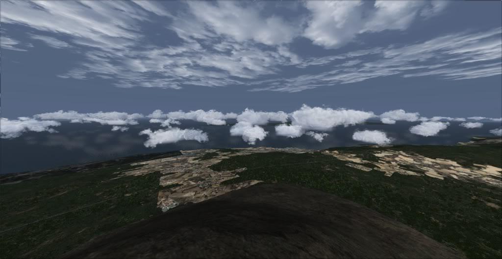 Tropicalsim Azores Pack 1 (Review de André Pacheco) Pico8