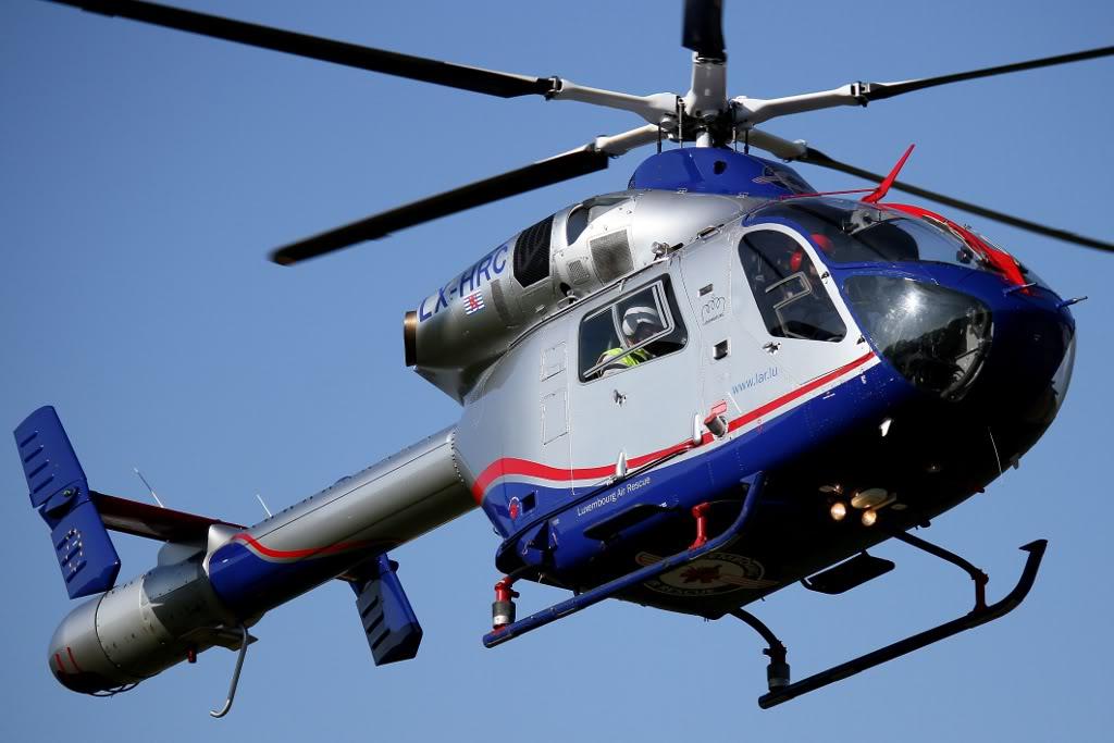 21.03.2012 LAR MD902 Explorer IMG_0433
