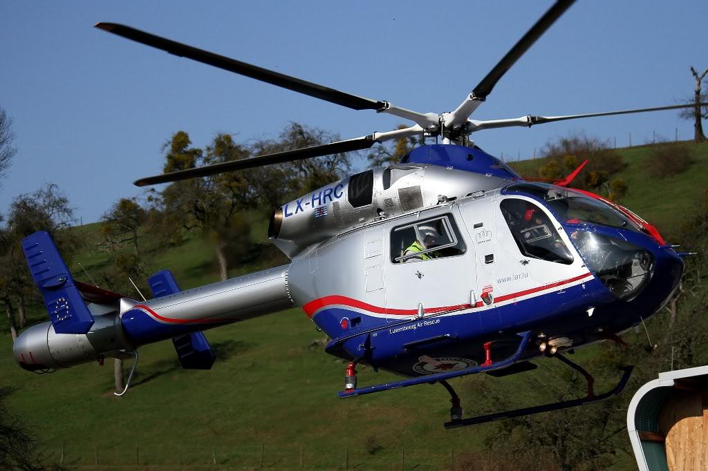 21.03.2012 LAR MD902 Explorer IMG_0435