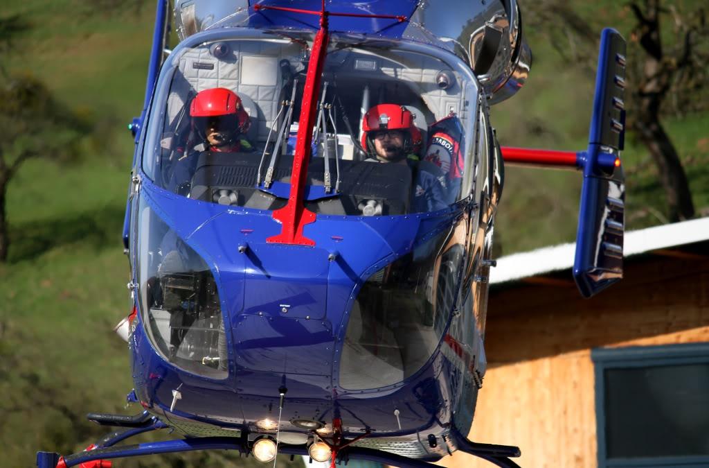 21.03.2012 LAR MD902 Explorer IMG_0438-1