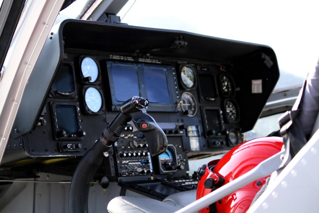 21.03.2012 LAR MD902 Explorer IMG_0467