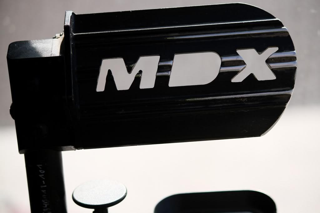 21.03.2012 LAR MD902 Explorer IMG_0476