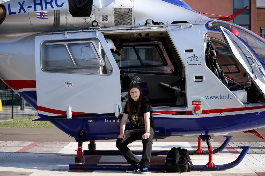 21.03.2012 LAR MD902 Explorer IMG_0479