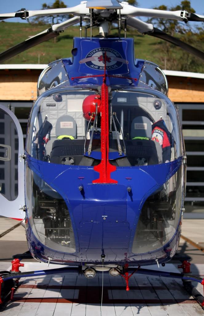21.03.2012 LAR MD902 Explorer IMG_0483