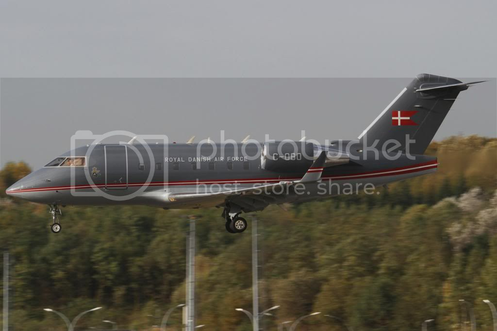 19.10.2012 IMG_5720_bearbeitet-1_zps895a75fa