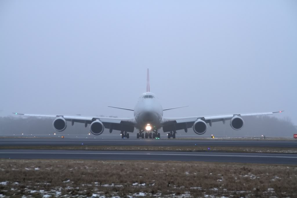 13.02.2012 Tupolev 134! IMG_6930