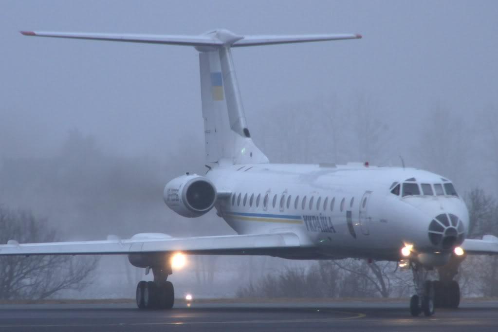 13.02.2012 Tupolev 134! IMG_6997