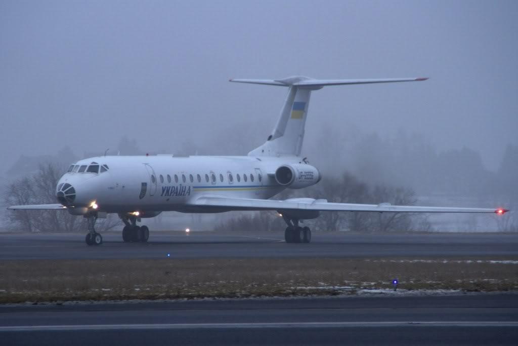 13.02.2012 Tupolev 134! IMG_7013