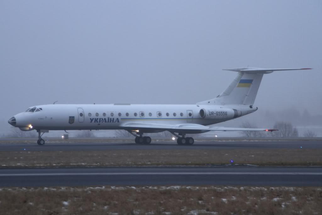 13.02.2012 Tupolev 134! IMG_7035