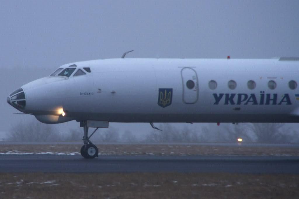 13.02.2012 Tupolev 134! IMG_7038