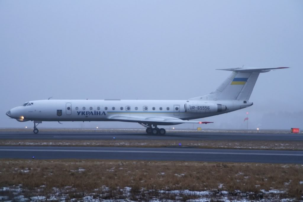 13.02.2012 Tupolev 134! IMG_7051