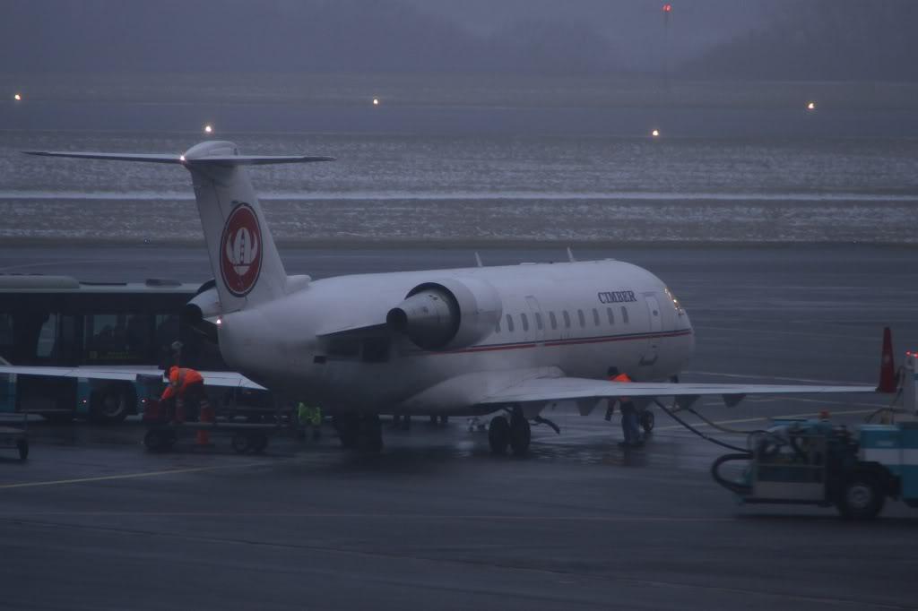 13.02.2012 Tupolev 134! IMG_7079