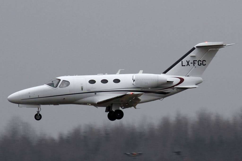 03.03.2012 Cargojet 767 IMG_8560