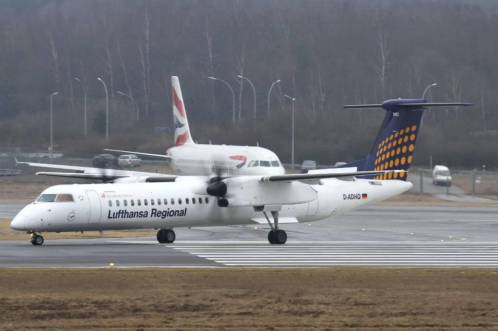 03.03.2012 Cargojet 767 IMG_8575